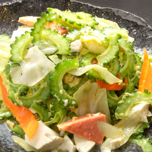 料理(食べ放題プランで食べられる料理もコチラからのメニューほぼ全てです。)